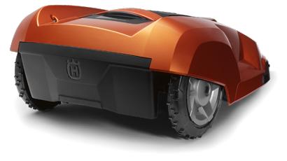 Lecoba Husqvarna Automower Robotmaaier